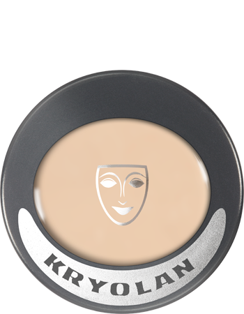 KRYOLAN ULTRAFOUNDATION