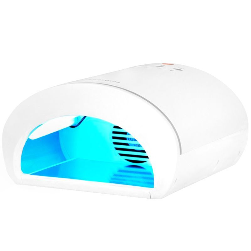 ACTIVESHOP UV LAMP SHINE 331 WITH A DRYER