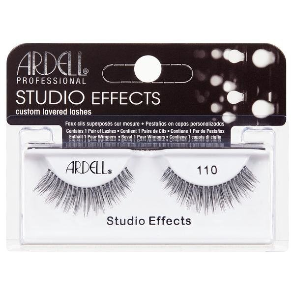 ARDELL LASHES STUDIO EFFECTS 110