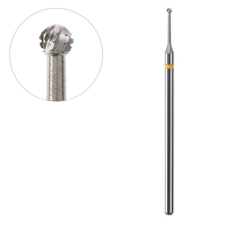 ACURATA DRILL BIT STEEL BALL 1,2 / 1,2 MM