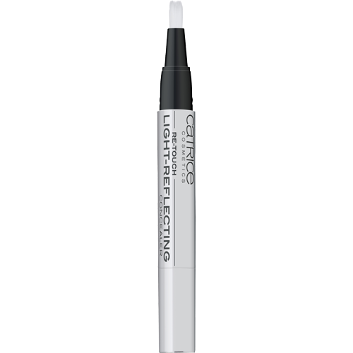CATRICE RE TOUCH LIGHT REFLECTING CONCEALER