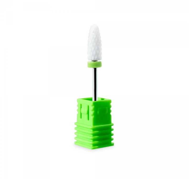 ABA GROUP DRILL BIT 500-24 GREEN
