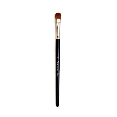 MAESTRO EYE SHADOW BRUSH 310