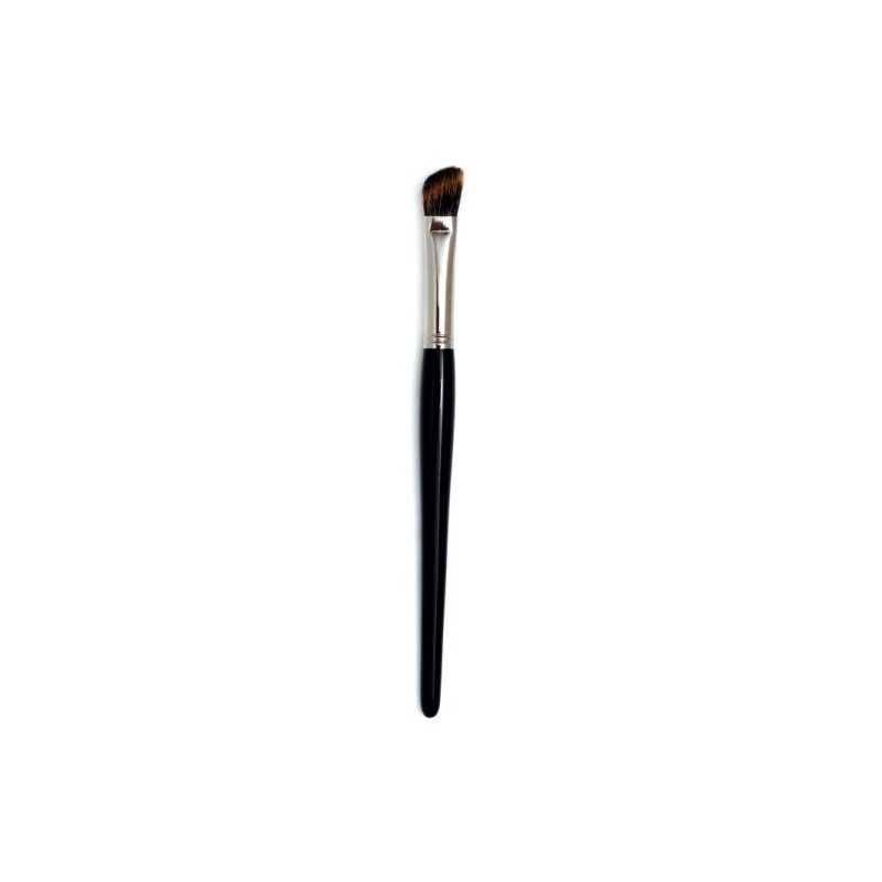 MAESTRO 550 BLENDING BRUSH