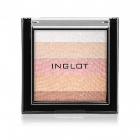 INGLOT AMC MULTICOLOUR SYSTEM HIGHLIGHTING POWDER