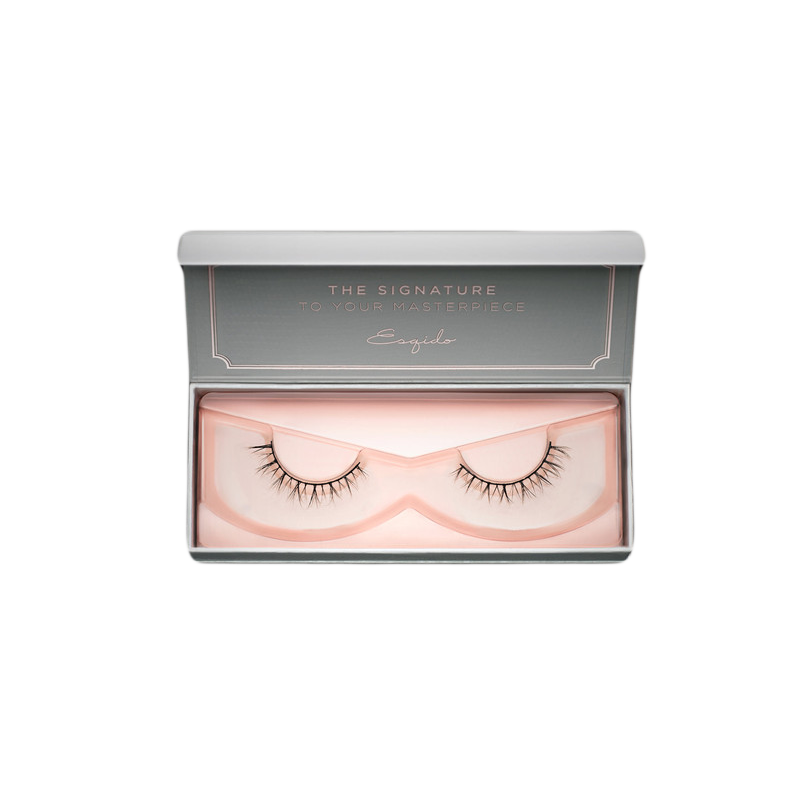 ESQIDO LASHES AERIAL FOR LOWER LASHES