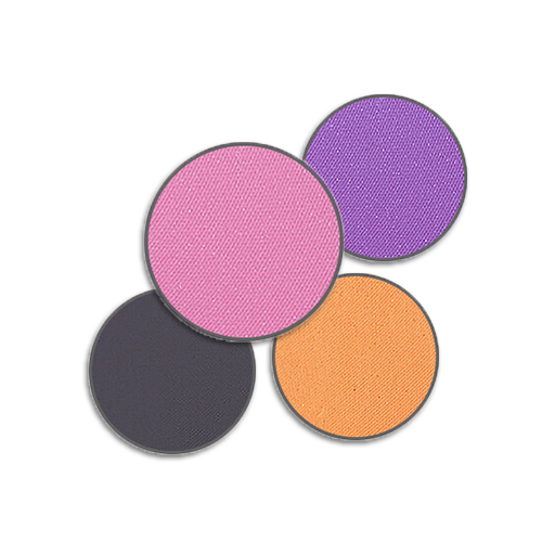 AFFECT COLOUR ATTACK MATTE EYESHADOW REFILL