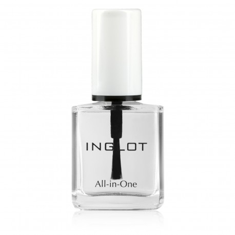 INGLOT ALL IN ONE