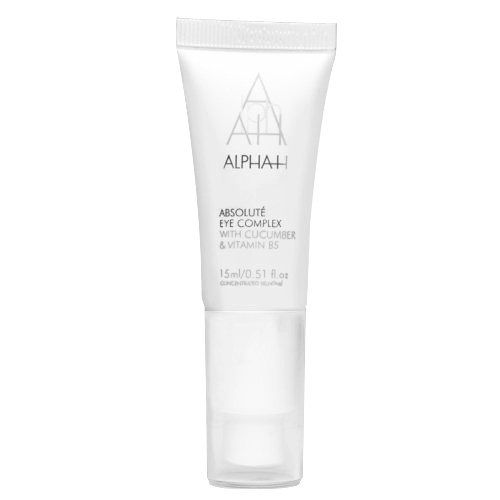 ALPHA-H ABSOLUTE EYE COMPLEX 15ml