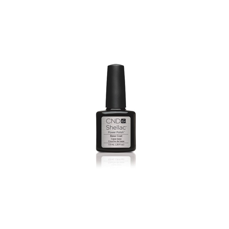 CND SHELLAC UV BASE 7,3ml.