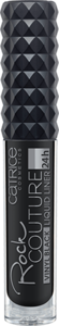 CATRICE ROCK COUTURE VINYL BLACK LIQUID LINER 24H