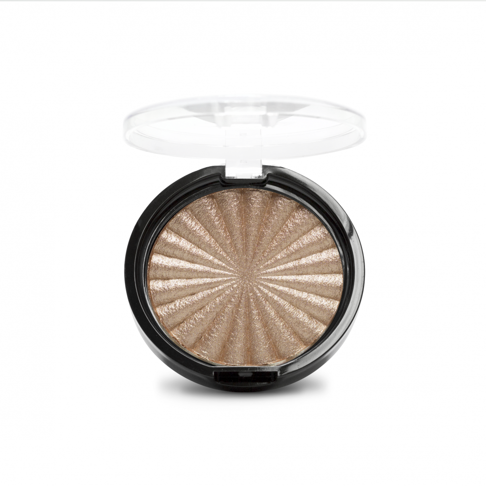 OFRA COSMETICS HIGHLIGHTER LIMITED EDITION BLISSFUL