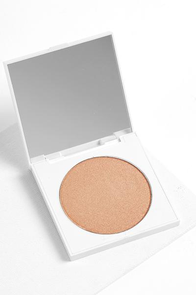COLOURPOP PRESSED POWDER FACET HIGHLIGHTER/BRONZER