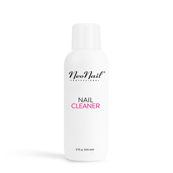 NEONAIL NAIL CLEANER