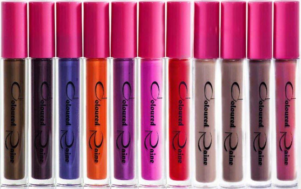 Acrylic lipstick holder uk