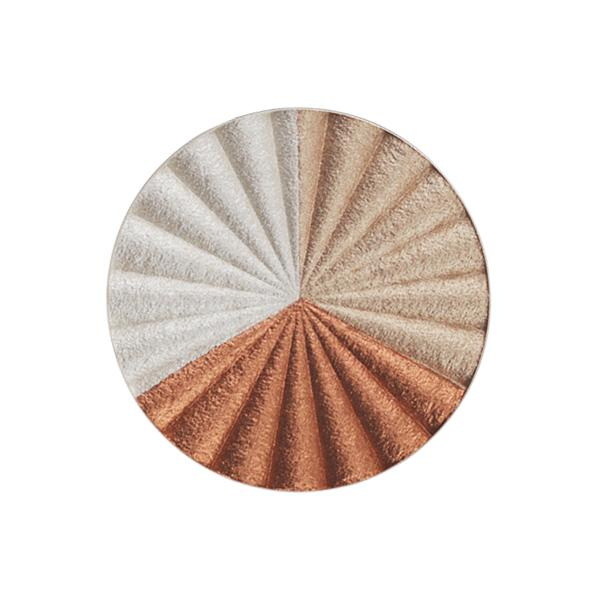 OFRA COSMETICS HIGHLIGHTER EVERGLOW REFILL