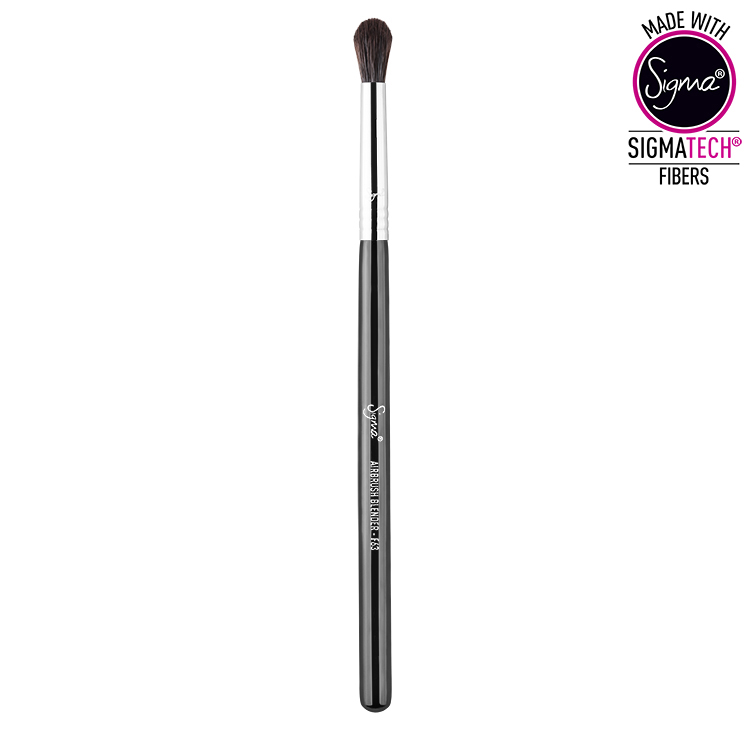 SIGMA BEAUTY AIRBRUSH BLENDER F63