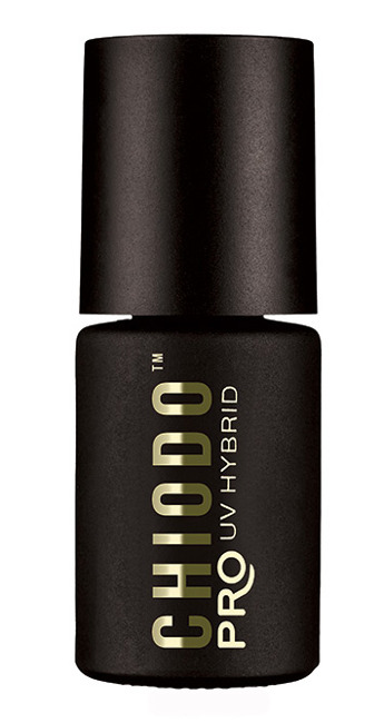 CHIODO PRO GEL POLISH NIGHT & DAY
