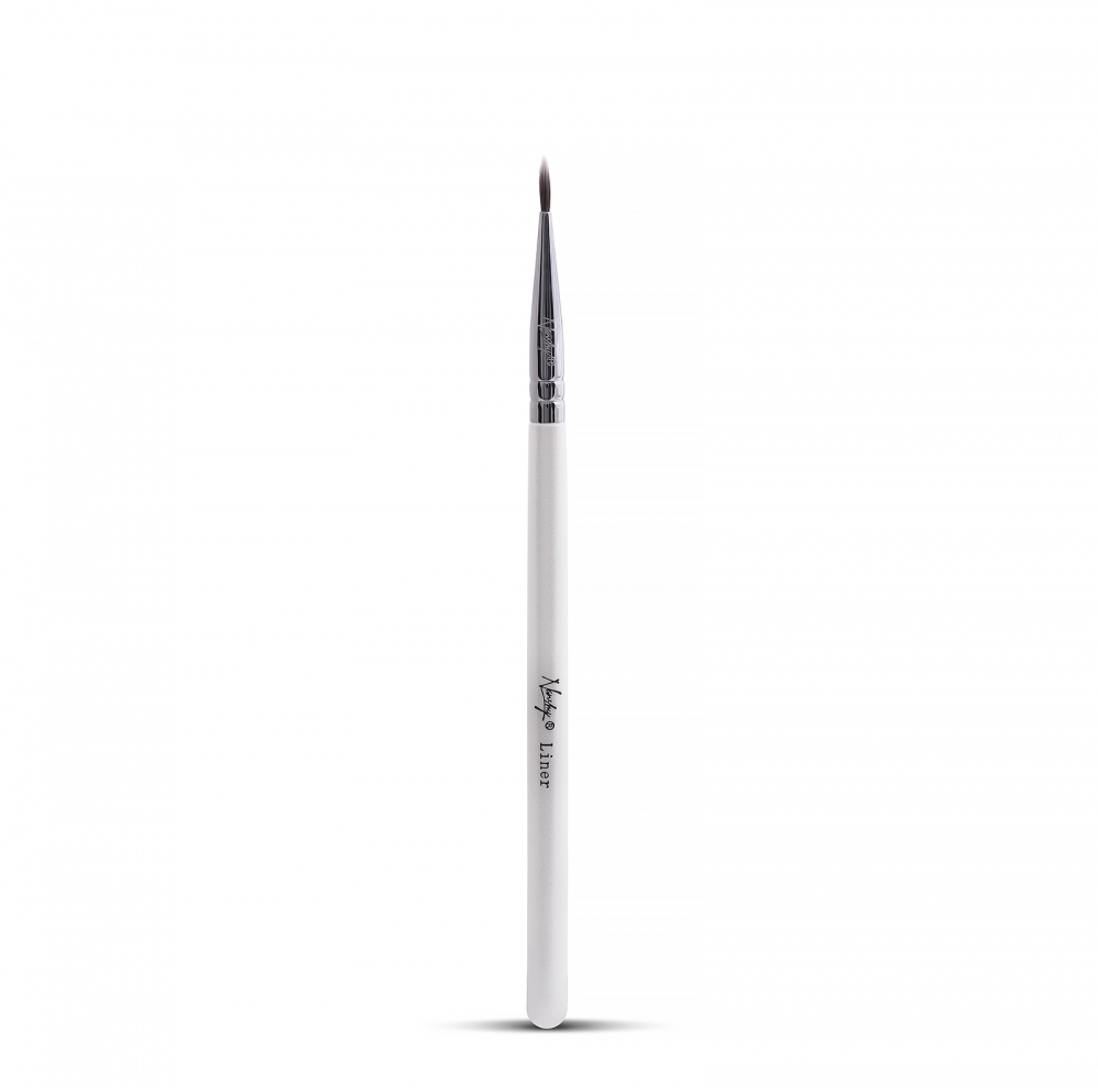 NANSHY EYE MAKEUP BRUSH LINER