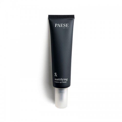 PAESE MATTIFYING BASE UNDER MAKEUP 20ml