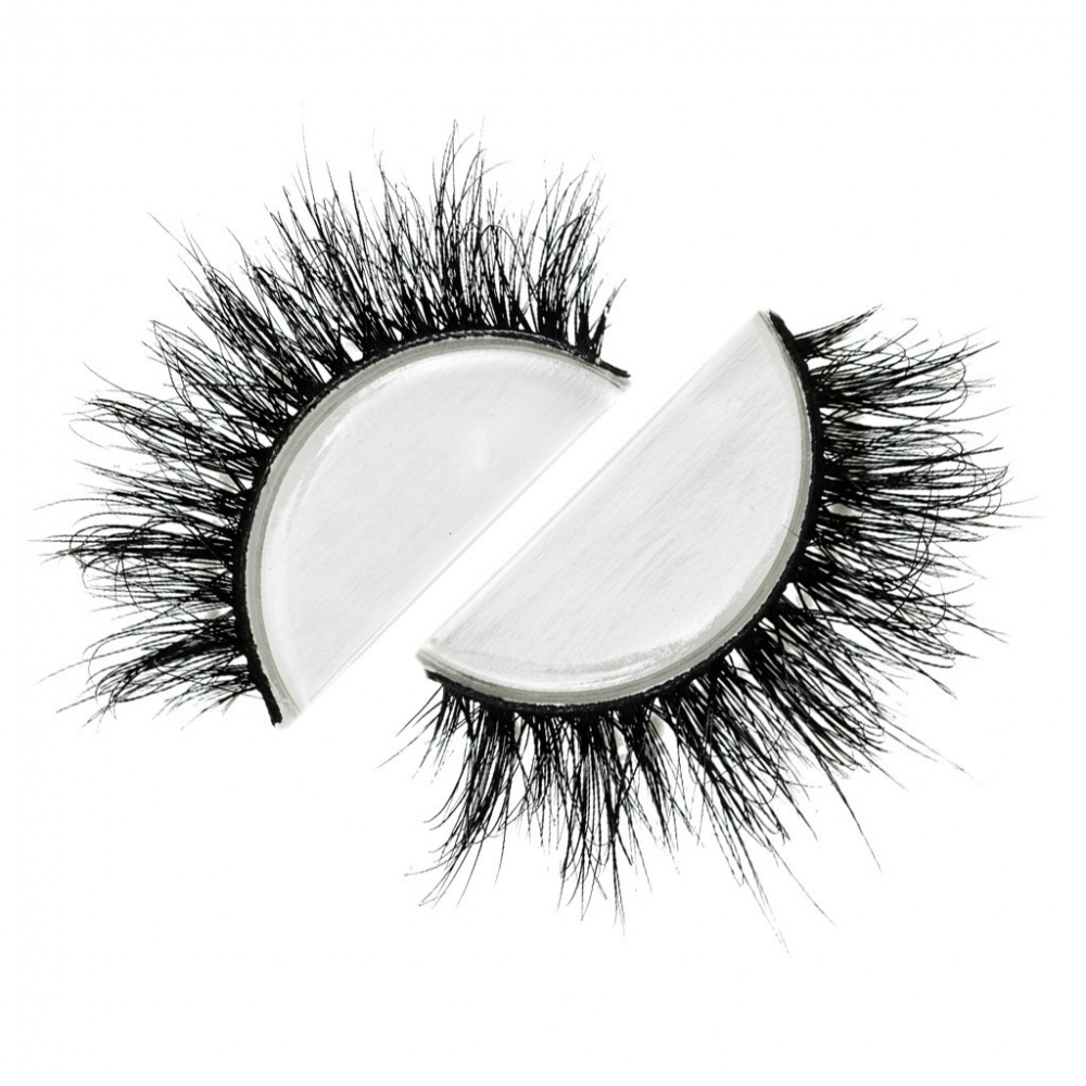 LILLY LASHES 3D MINK LASHES MIAMI