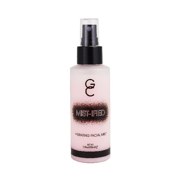 GERARD COSMETICS HYDRATING FACIAL MIST MIST-IFIED SPRAY