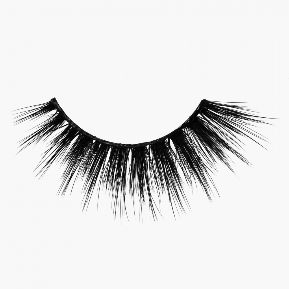 HOUSE OF LASHES NOIR FAUX MINK COLLECTHOUSE OF LASHES NOIR FAUX MINK COLLECTION  OPULENT NOIR