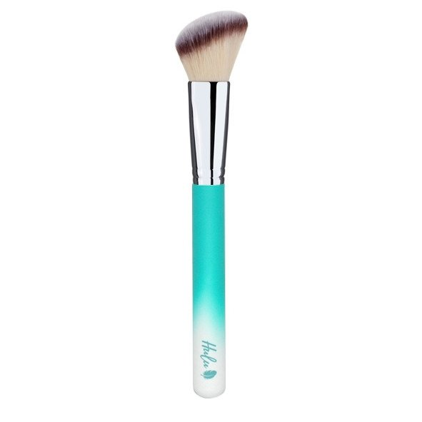 HULU MAKEUP BLUSH BRONZER BRUSH P20 OMBRE