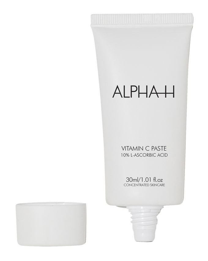 ALPHA-H VITAMIN C PASTE 10% L'ASCORBIC ACID 30ml