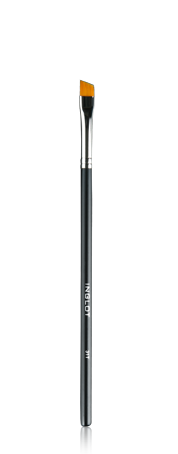 INGLOT EYELINER/EYEBROW BRUSH 31T