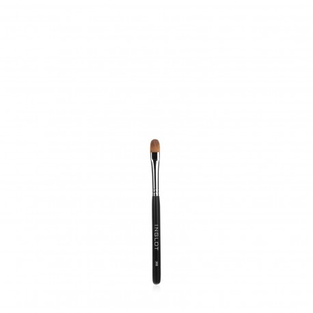 INGLOT MAKEUP BRUSH 26S