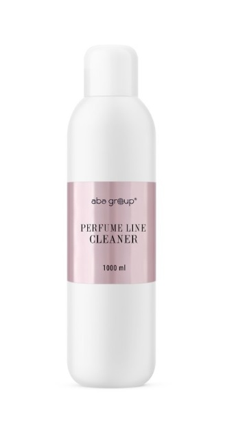 ABA GROUP PERFUME LINE CLEANER 1L