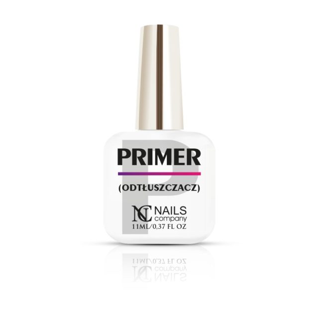 NAILS COMPANY ACID PRIMER