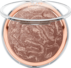 CATRICE SUN LOVER GLOW BRONZING POWDER SUN-KISSED