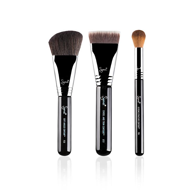 sigma makeup brushes set uk mugeek vidalondon