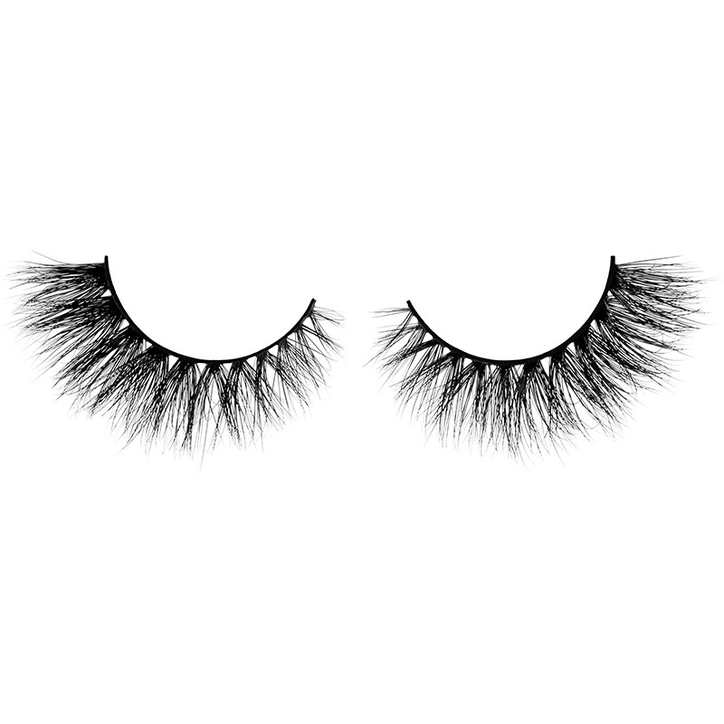 44fedcf358a LASH ME UP RZĘSY SILK 3D LASHES KISS ME