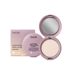 PAESE NANOREVIT PERFECTING & COVERING POWDER