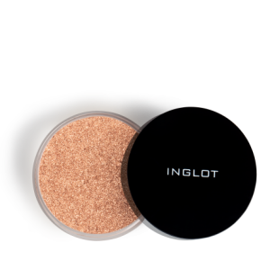 INGLOT SPARKLING DUST HIGHLIGHTER