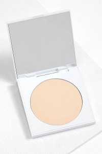 COLOURPOP NO FILTER SHEER MATTE PRESSED POWDER