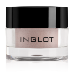 INGLOT BODY PIGMENT PEARL