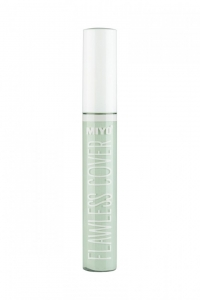 MIYO FLAWLESS COVER CONCEALER