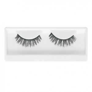 ARTDECO STRIP LASHES BLACK