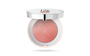 PUPA MILANO LIKE A DOLL LUMINYS BLUSH
