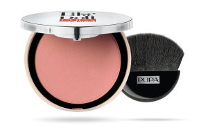 PUPA MILANO LIKE A DOLL MAXI BLUSH