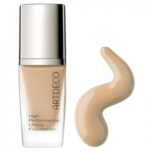 ARTDECO HIGH PERFORMANCE LIFTING FOUNDATION