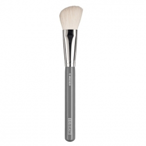 BOHO BEAUTY ANGLED BLUSH BRUSH 112 GREY