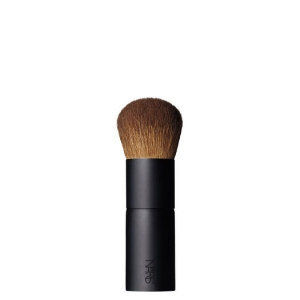 NARS BRONZING BRUSH #11