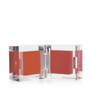 INGLOT LIP DUO LIP GLOSS LIP PAINT