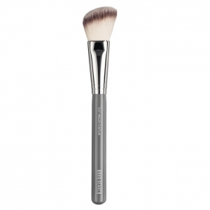 BOHO BEAUTY ANGLED COUNTOUR BRUSH 122V GREY