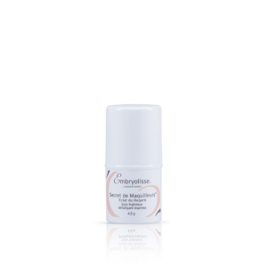 EMBRYOLISSE ARTIST SECRET RADIANT EYE 4,5g